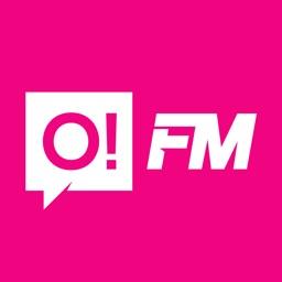 Radio O!FM