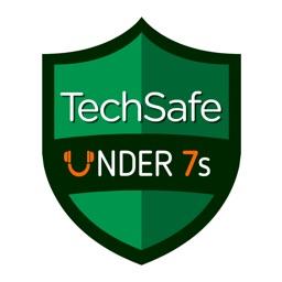 TechSafe - Under 7s