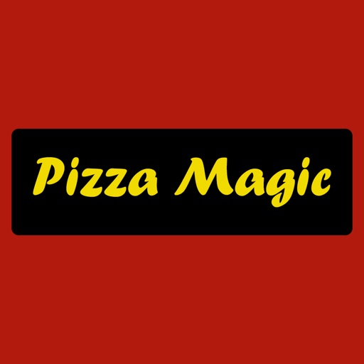 Pizza Magic Bristol