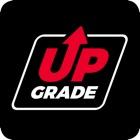 Upgrade: FT & Education icon