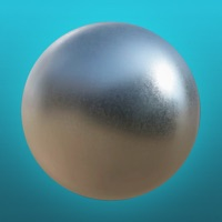 Codes for Foil Ball Challenge Hack