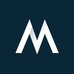 MOIA: ride-sharing service