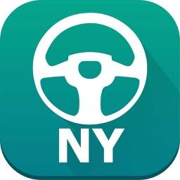 New York DMV Permit Test