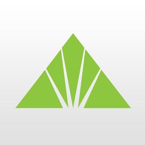 Regions Mobile Finance app