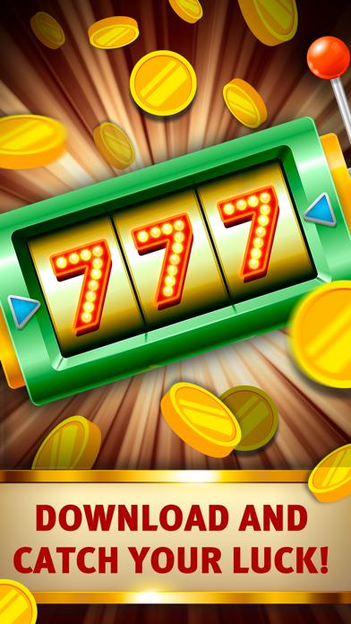 фото Com azino777 slot casino online