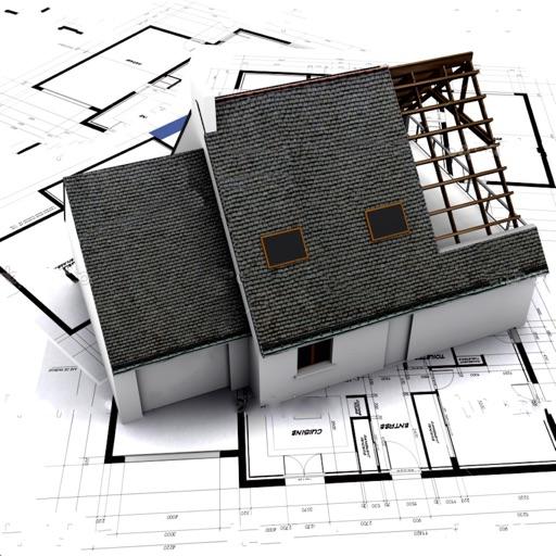 Mountain - Family House Design