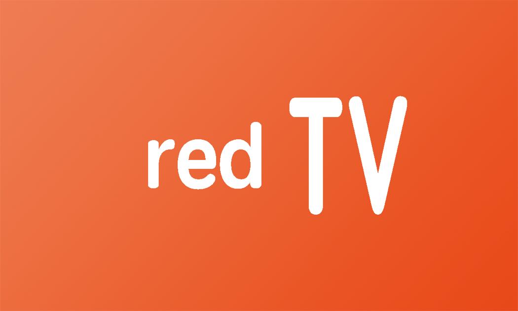 redTV for Reddit - Videos on the App Store