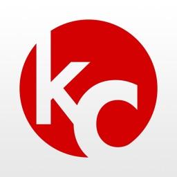KeepCalling - Best International Calling App