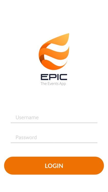 TMR&D EPIC