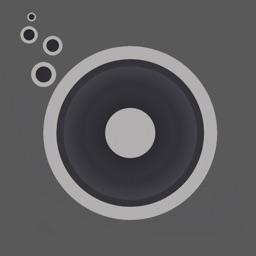 Bangla Radio *