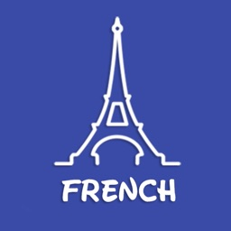 Learn French Phrases Words
