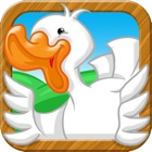 The Game of the Goose icon