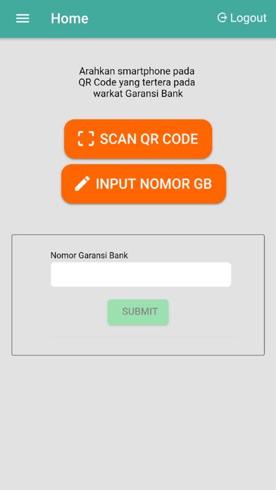 点击获取BNI Garansi Bank