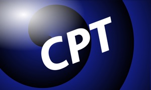 Crypto Portfolio Tracker - CPT