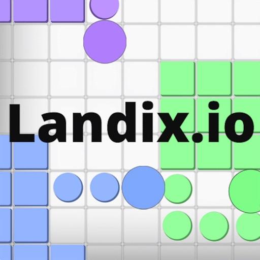 Landix.io Online