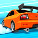 7.Thumb Drift - Furious Racing