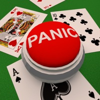 Codes for Poker Puzzle Panic Hack