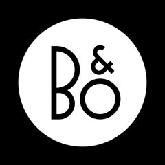 B&O AR Experience