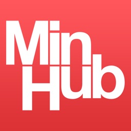 MinHub Youth