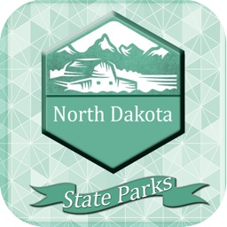 State Parks In North Dakota