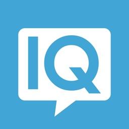 Telmediq - HIPAA Compliant Messenger