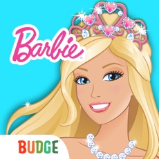 Activities of Barbie Magical Fashion