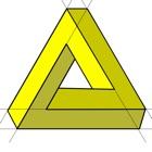 Ultimate Technical Design icon