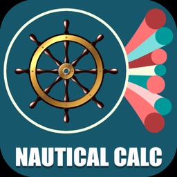 Nautical Calculator Plus