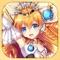 神々と織り成す、次世代本格RPG『神姫プロジェクト(神プロ)』がスマホに登場!