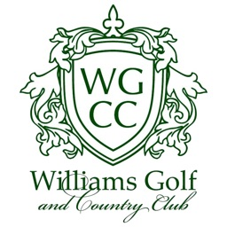 Williams Golf and Country Club
