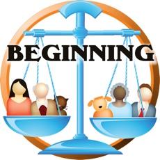 Activities of Balance Benders™ Beginning
