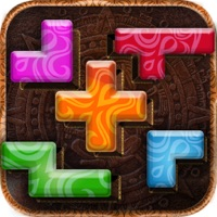 Codes for Blocks Match Puzzle Hack