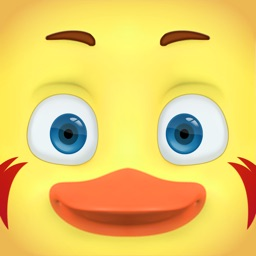 哎呀鸭—亲子短视频平台