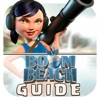 Guide for Boom Beach Game - iPhoneアプリ