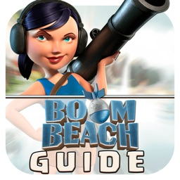 Guide for Boom Beach Game