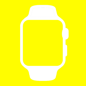 WatchSnap - Watch for Snapcode app