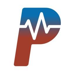 Pulse - Fitness App