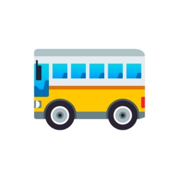 UCSC Tracker - BUS & GYM by J Guo