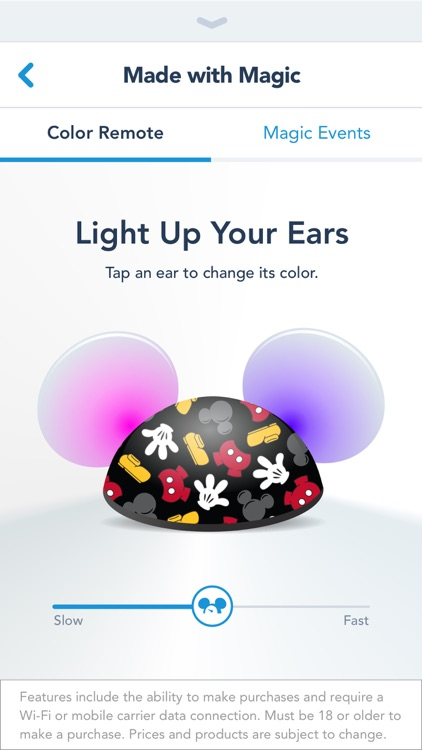 Shop Disney Parks screenshot-4