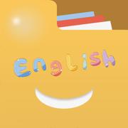 口袋·英语外教-专业英语外教一对一