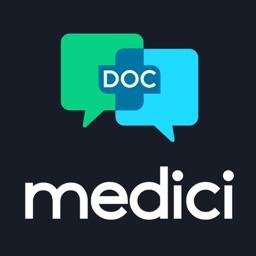 Medici For Providers