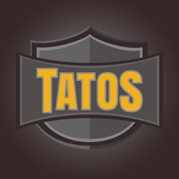 Tatos - Daily Fantasy Sports