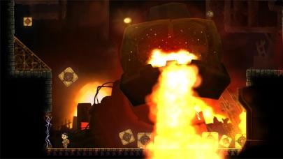 Teslagrad screenshot1