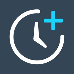 Timely – Auto Time Tracking