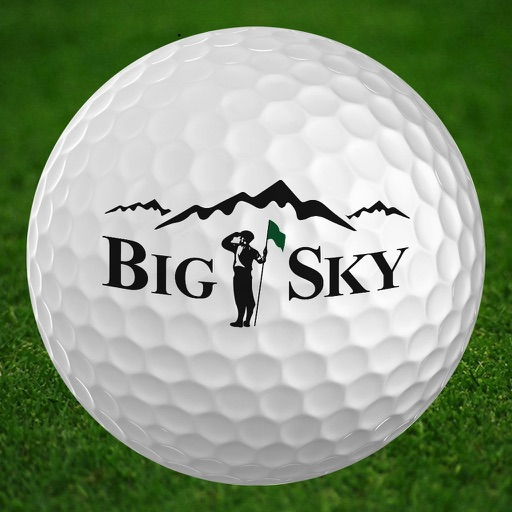 Big Sky Golf Club