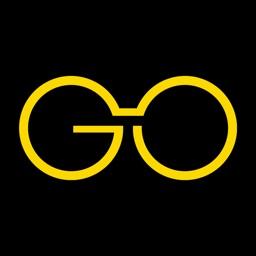 GlassOn -Virtual Glasses TryOn