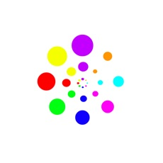 Activities of True Color Game