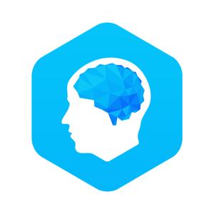 Elevate - Brain Training Education app