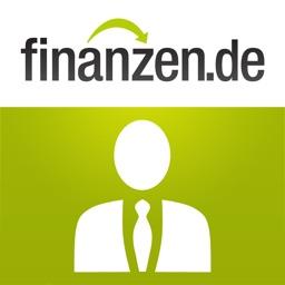 finanzen.de