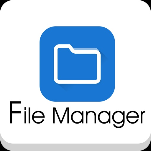SD Super File Manager